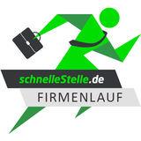 Profile for schnelleStelle.de Firmenlauf
