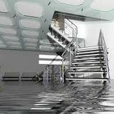 Floods Pro Inc.