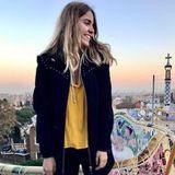 Profile for Florencia Stilman