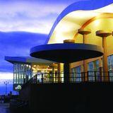 Profile for Floral Pavilion Theatre & Conference Centre