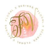 Profile for Floral V Designs