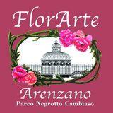 Profile for FlorArte Arenzano