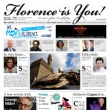 Profile for Florence is You!
