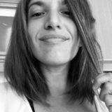 Profile for Florencia Fiore