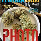 Profile for floridabudsmagazine