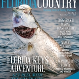 Profile for Florida Country Magazine