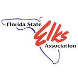 Profile for Florida Elks