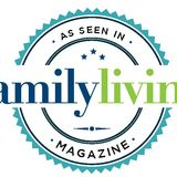 Profile for Nuovo Bride & Family Living Magazine