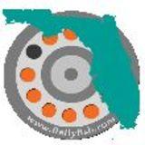 Profile for Florida Fly Fishing Magazine