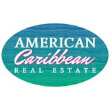 American Caribbean Real Estate, Christie's International Real Estate