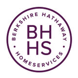 Profile for Berkshire Hathaway HomeServices Florida Network Realty