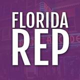 Profile for Florida Repertory Theatre