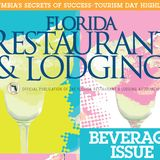 Florida Restaurant and Lodging Magazine