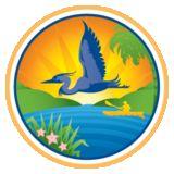 Profile for Florida's Adventure Coast Visitors Bureau