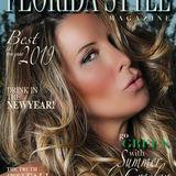 Profile for FloridaStylemagazine