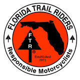 Profile for Florida Trail Riders Magazine
