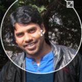 Profile for Rohit Monde