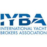 Profile for International Yacht Brokers Association
