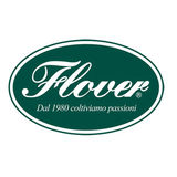 Profile for FLOVER