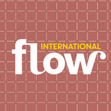 Profile for Flow Magazine