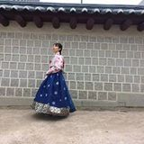 Profile for YuChi Wu