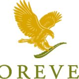 Forever Living Products (Switzerland) GmbH