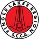 Finger Lakes Region, SCCA