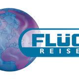 Profile for Flück-Reisen AG