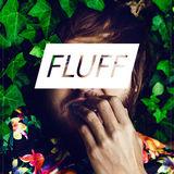 Profile for FLUFF