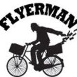 Profile for Flyerman