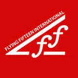 Profile for Flying 15 International