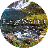 Profile for Fly Water Travel