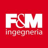 Profile for F&M Ingegneria