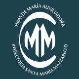 """Profile for Hijas de María Auxiliadora """"fmacmm"""" - Colombia"""