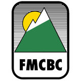 Profile for fmcbc