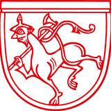 Profile for Fortidsminneforeningen i Oslo og Akershus