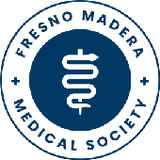 Profile for Fresno-Madera Medical Society