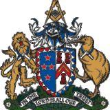 Freemasons New Zealand
