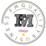 Profile for FMQB