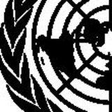 Profile for FN-forbundet