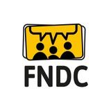Profile for Fórum Nacional pela Democratização da Comunicação - FNDC