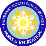 Profile for FNSB Parks and Recreation