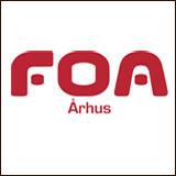 Profile for FOA Århus