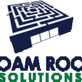 Profile for Foam Roof Solutions