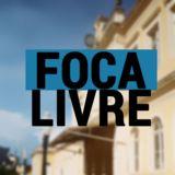 Profile for Foca Livre