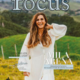 Profile for focus Magazine