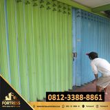 Profile for foldinggatejakarta13