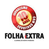 Folha Extra
