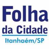 Profile for Folha da Cidade