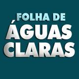 Profile for Folha de Águas Claras